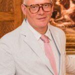 Giles Deacon