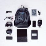 Stylish Working Bags